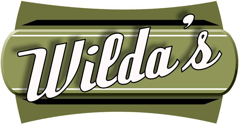 logo-wildas